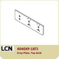 lcn 4040xp door closer installation instructions