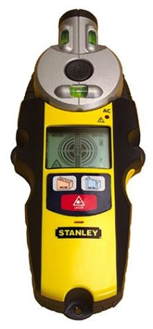 stanley intellilaser pro 77 260 instruction manual