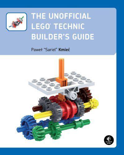 at dp lego instructions