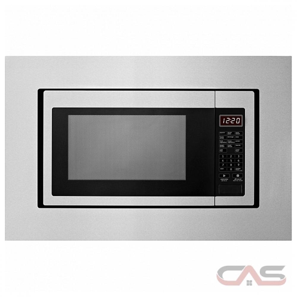 kitchenaid microwave installation instructions