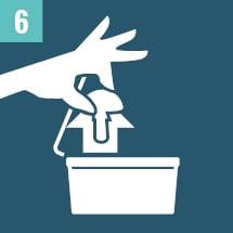 zamnesia grow kit instructions