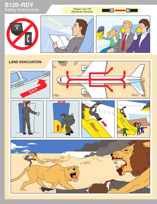 iron mountain box instructions