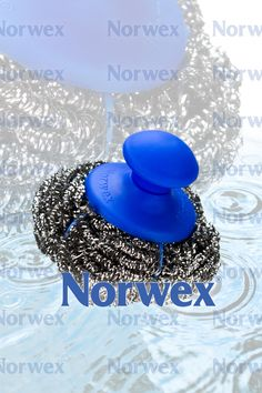 norwex cleaning paste instructions