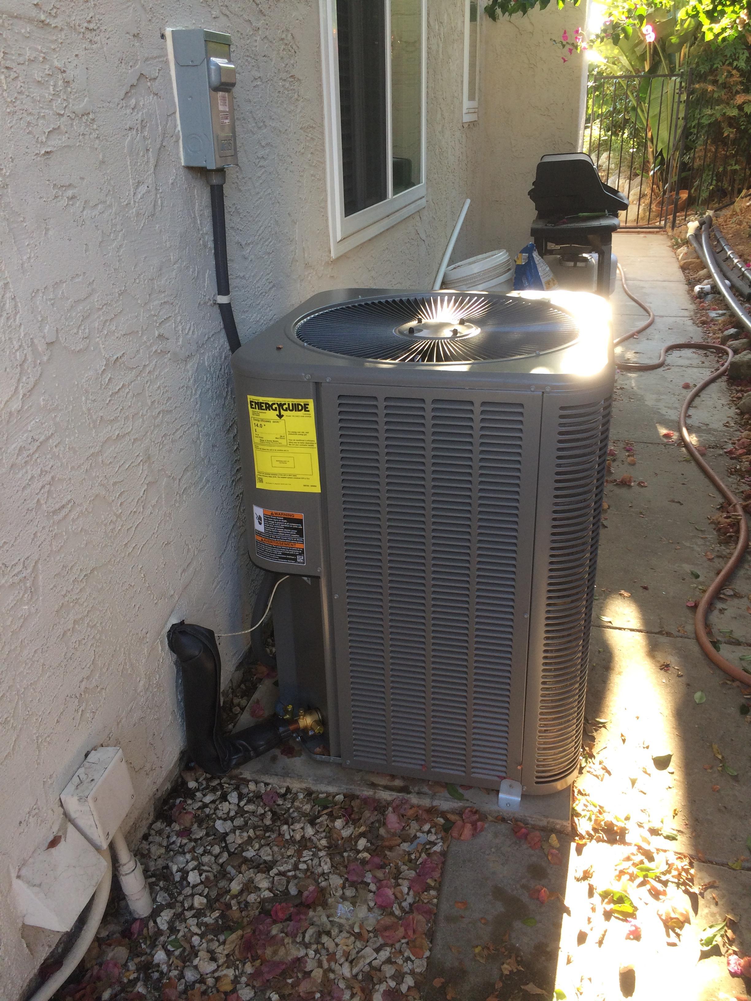 michigan home heating credit instructions
