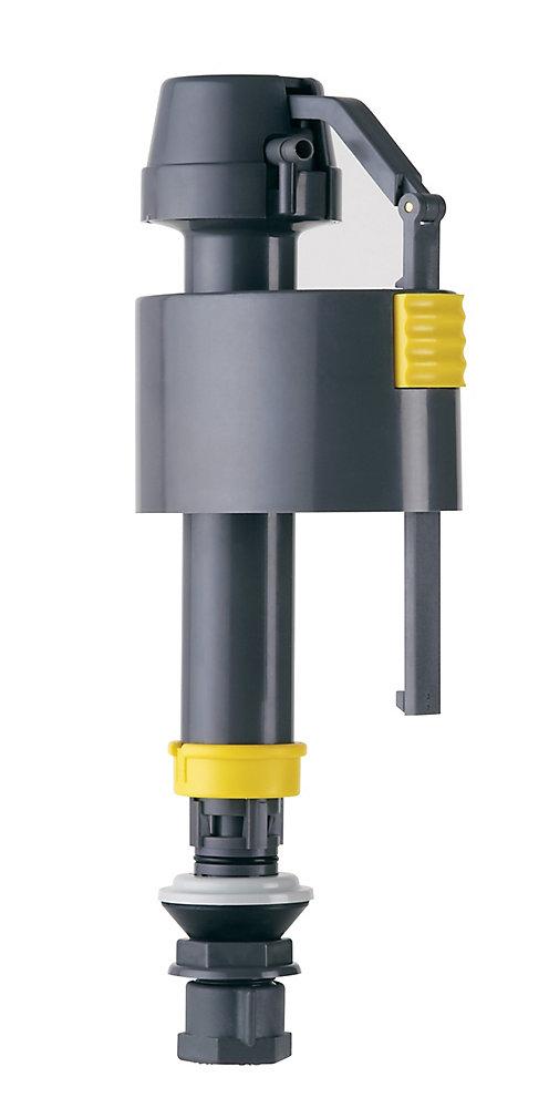 moen universal fill valve m5350 instructions