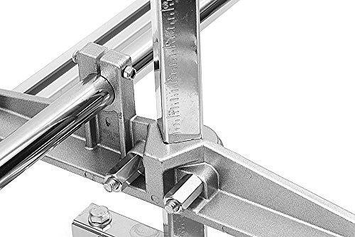 granberg chainsaw sharpener instructions