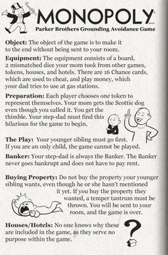 hasbro game of life junior instructions