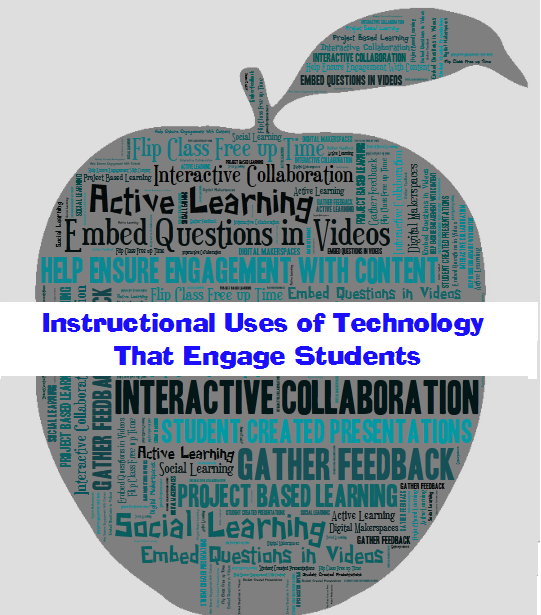 instructional techniques for adults