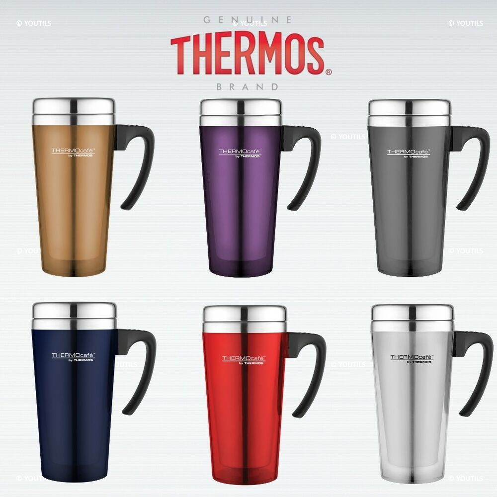 thermos travel mug lid instructions
