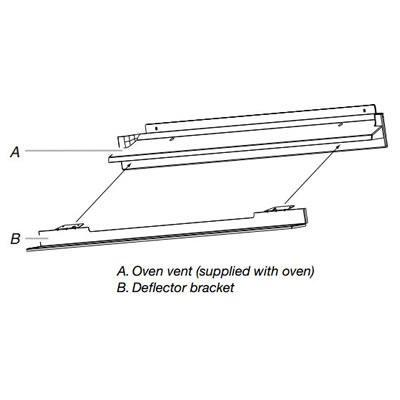 jenn air warming drawer instructions