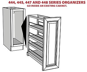 rev a shelf pie cut lazy susan installation instructions