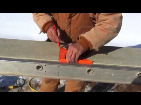 hardie lap siding installation instructions