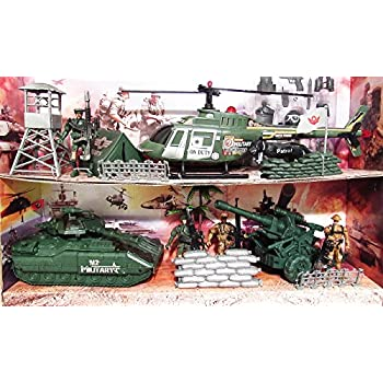 true heroes sentinel 1 attack submarine playset instructions