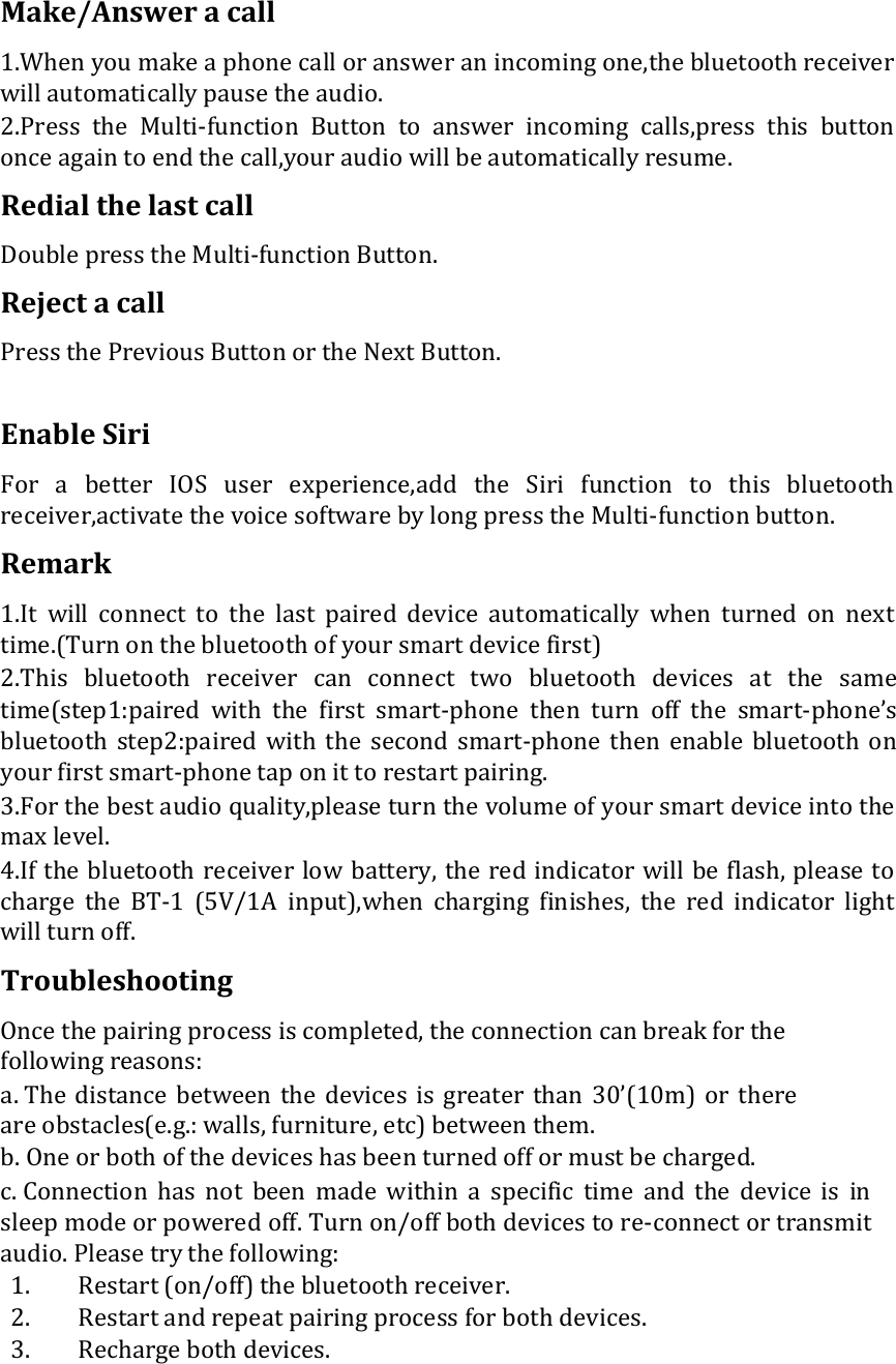 blackweb bluetooth headphones instructions
