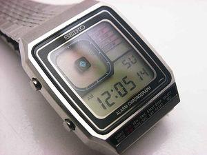 sportline sport timer stopwatch instructions
