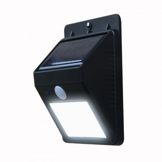 eml motion sensor light instructions