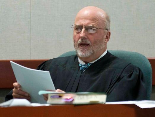 judge instructions to jury example