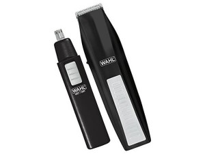 wahl beard trimmer instructions