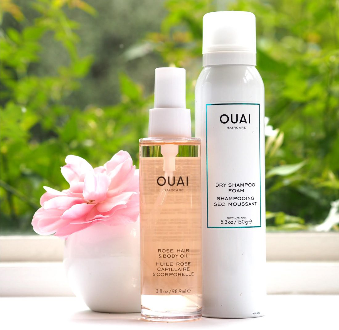 ouai hair oil instructions
