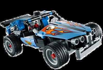 lego technic 42024 road grader instructions