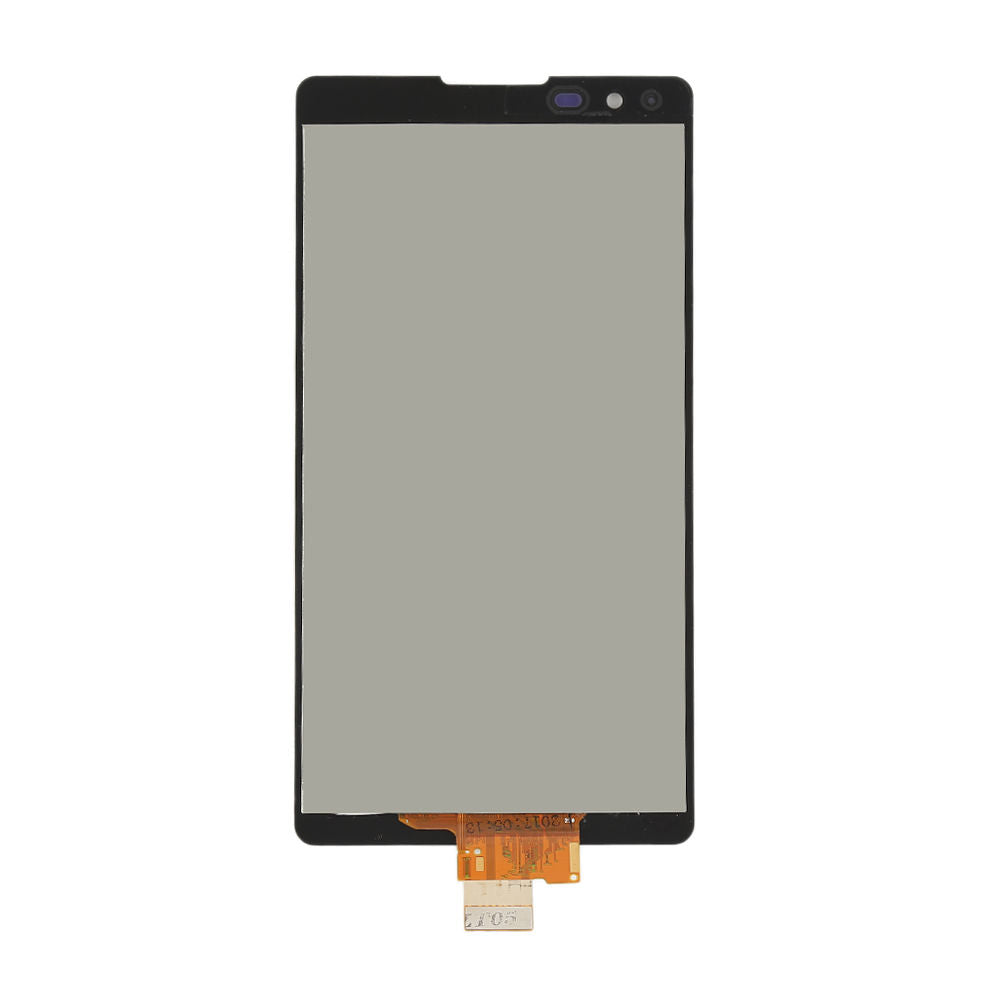 lg x power screen replacement instructions