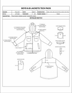 up and up t shirt transfers instructions