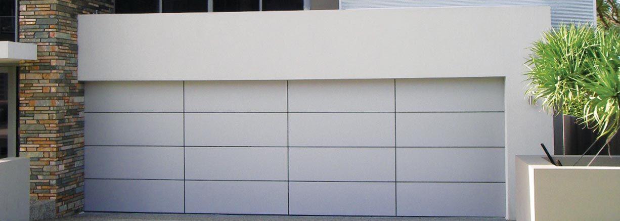 northwest garage door installation instructions