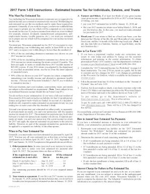 alternative minimum tax instructions