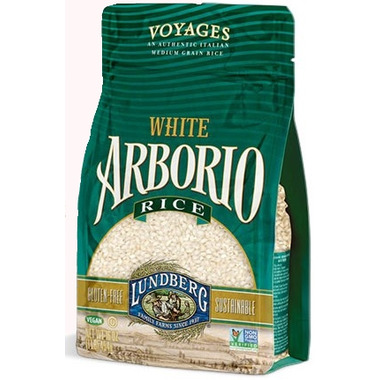arborio rice cooking instructions
