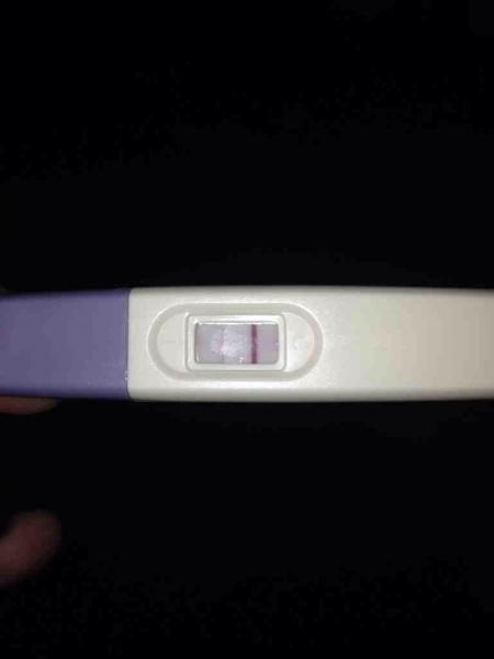 asda ovulation test instructions