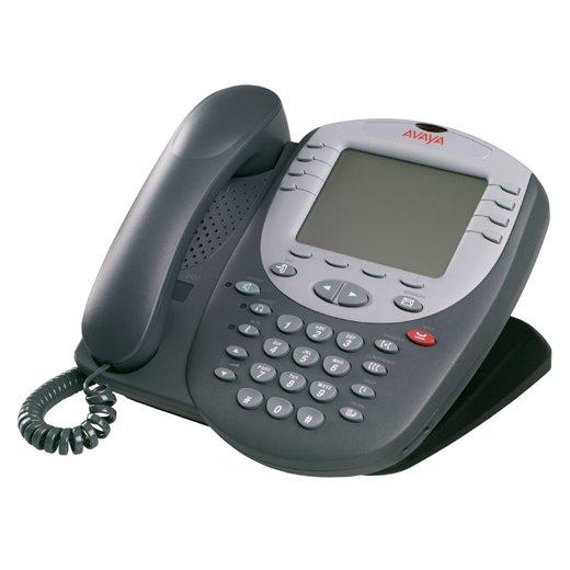 avaya phone instruction manual