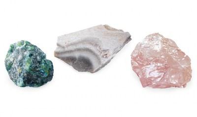 thames and kosmos crystal growing kit instructions