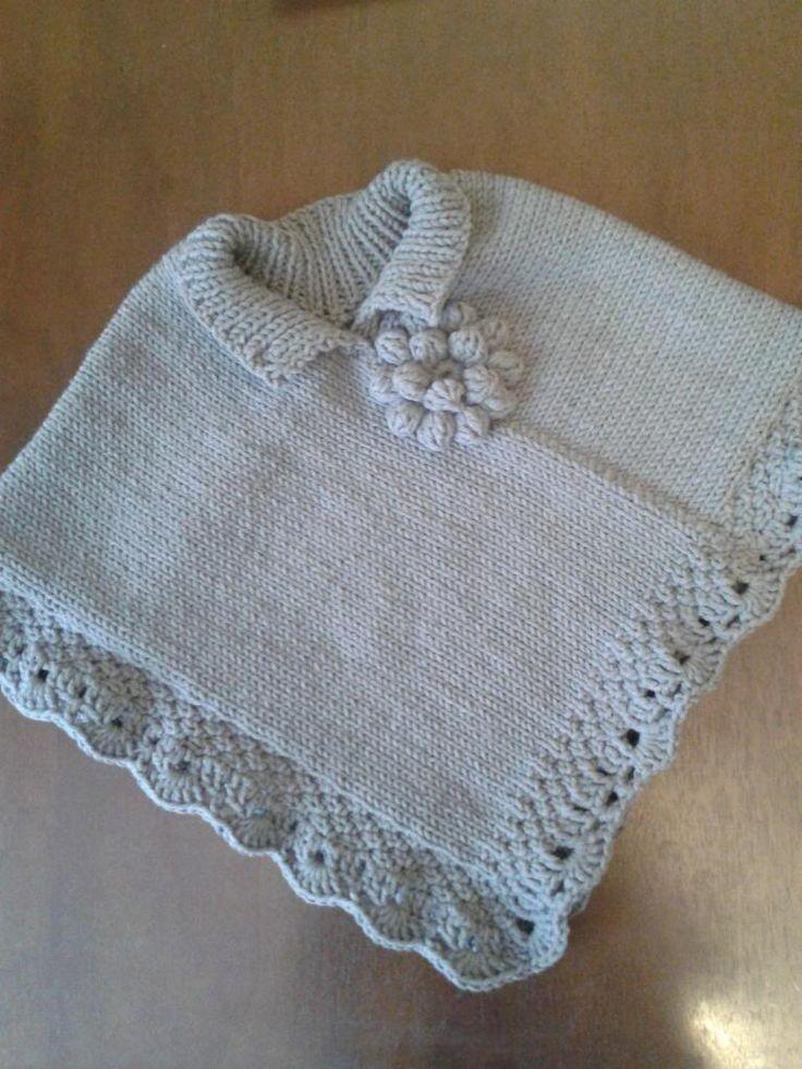 baby wrap instructions newborn