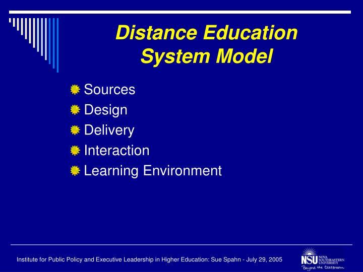 instructional design training ppt