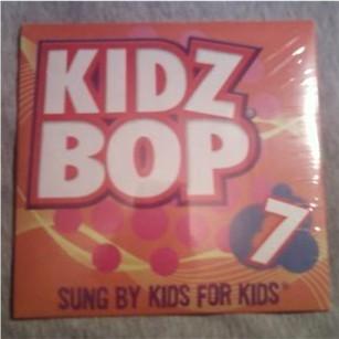 bop it beats game instructions