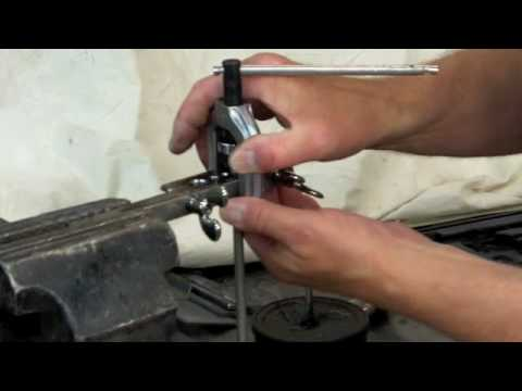 brake line bending instructions