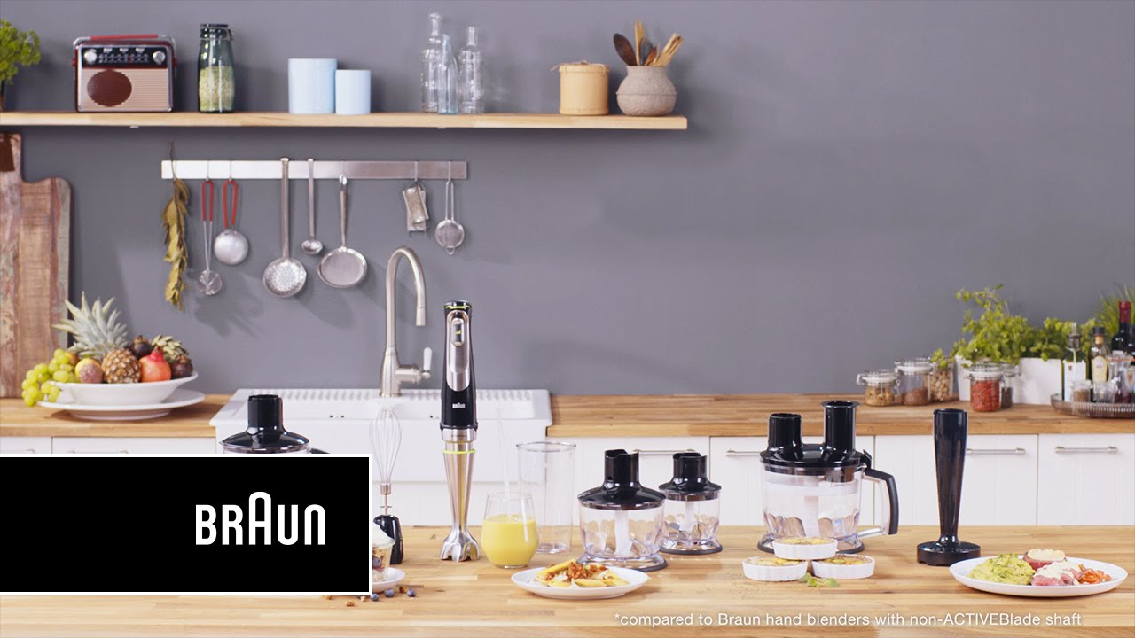 braun 4169 hand blender use instructions english pdf