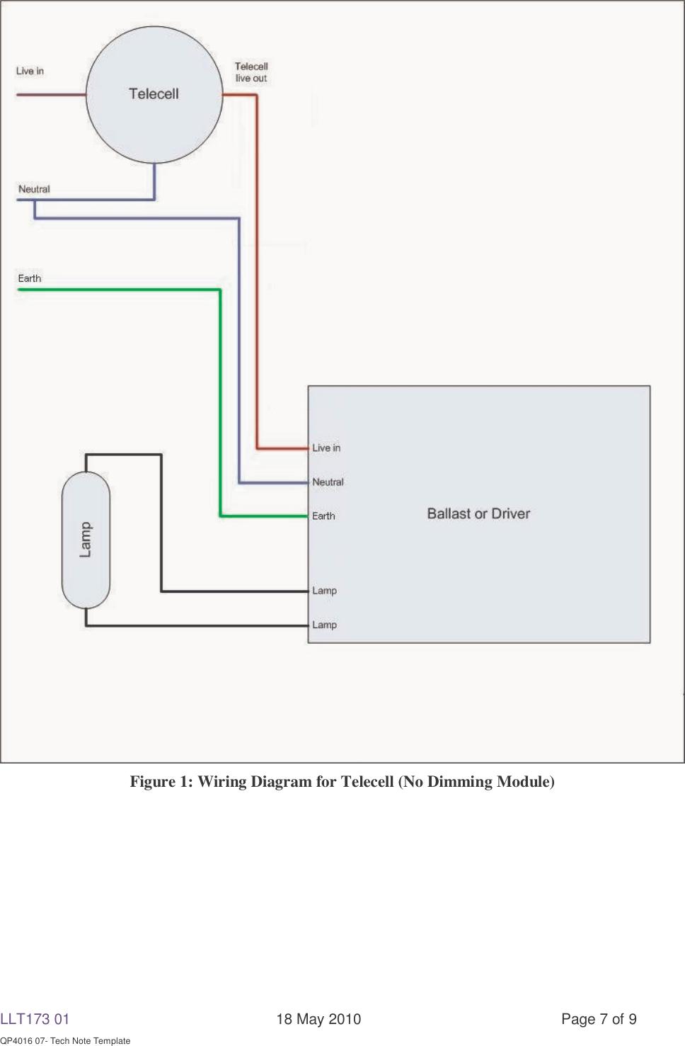 bravo ph monitoring instructions