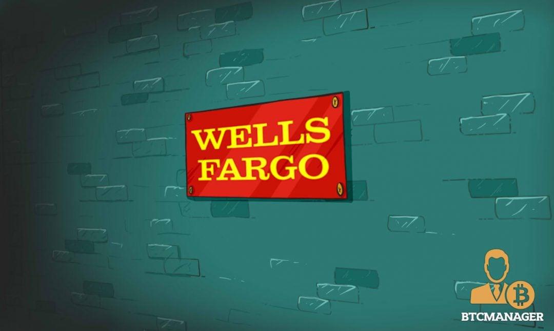 wells fargo wire transfer instructions