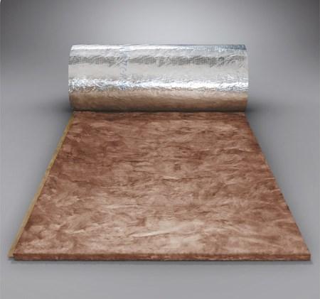 certainteed membrain installation instructions