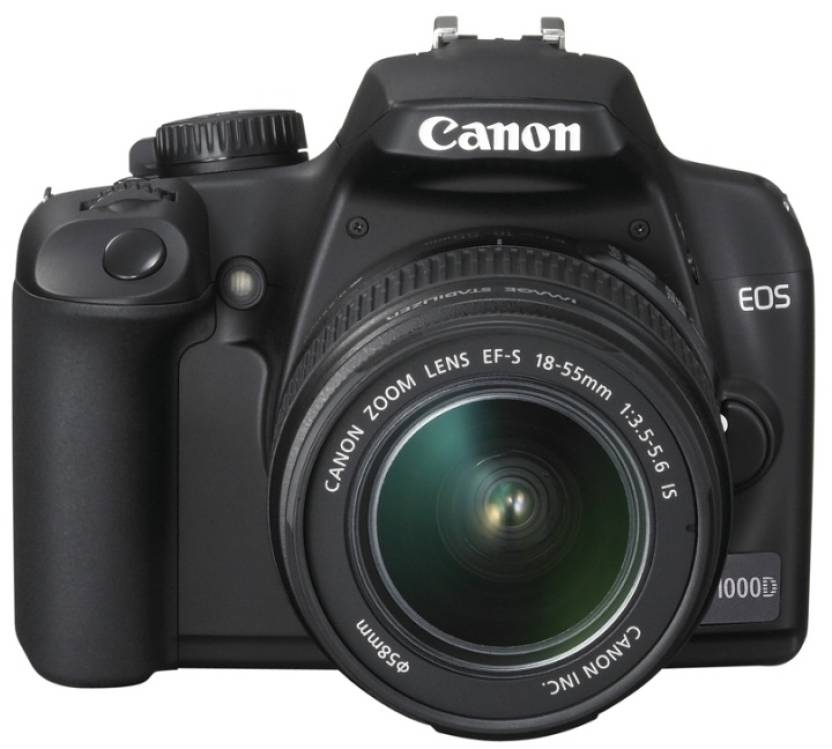 canon eos 200d instruction manual