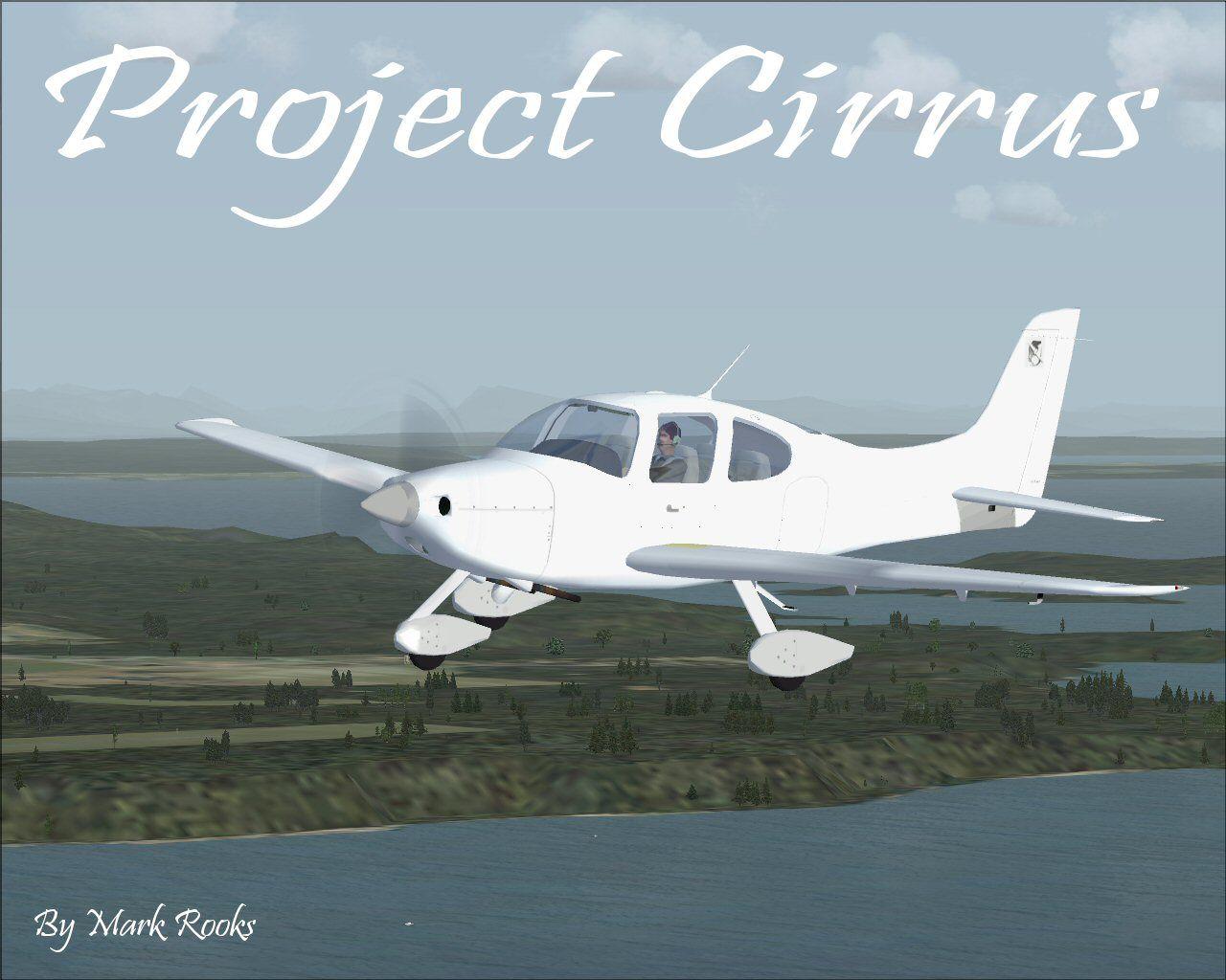 microsoft flight simulator instructions