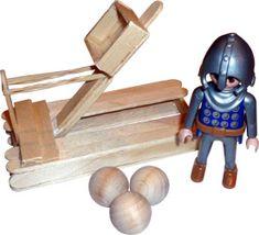 popsicle stick catapult design instructions