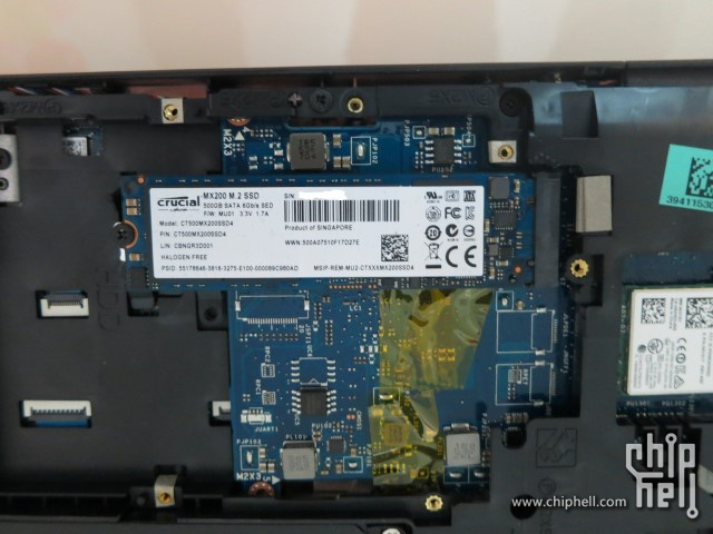 dell inspiron 530 memory upgrade instructions