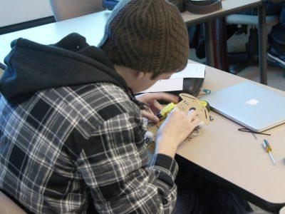 instructional design jobs toronto