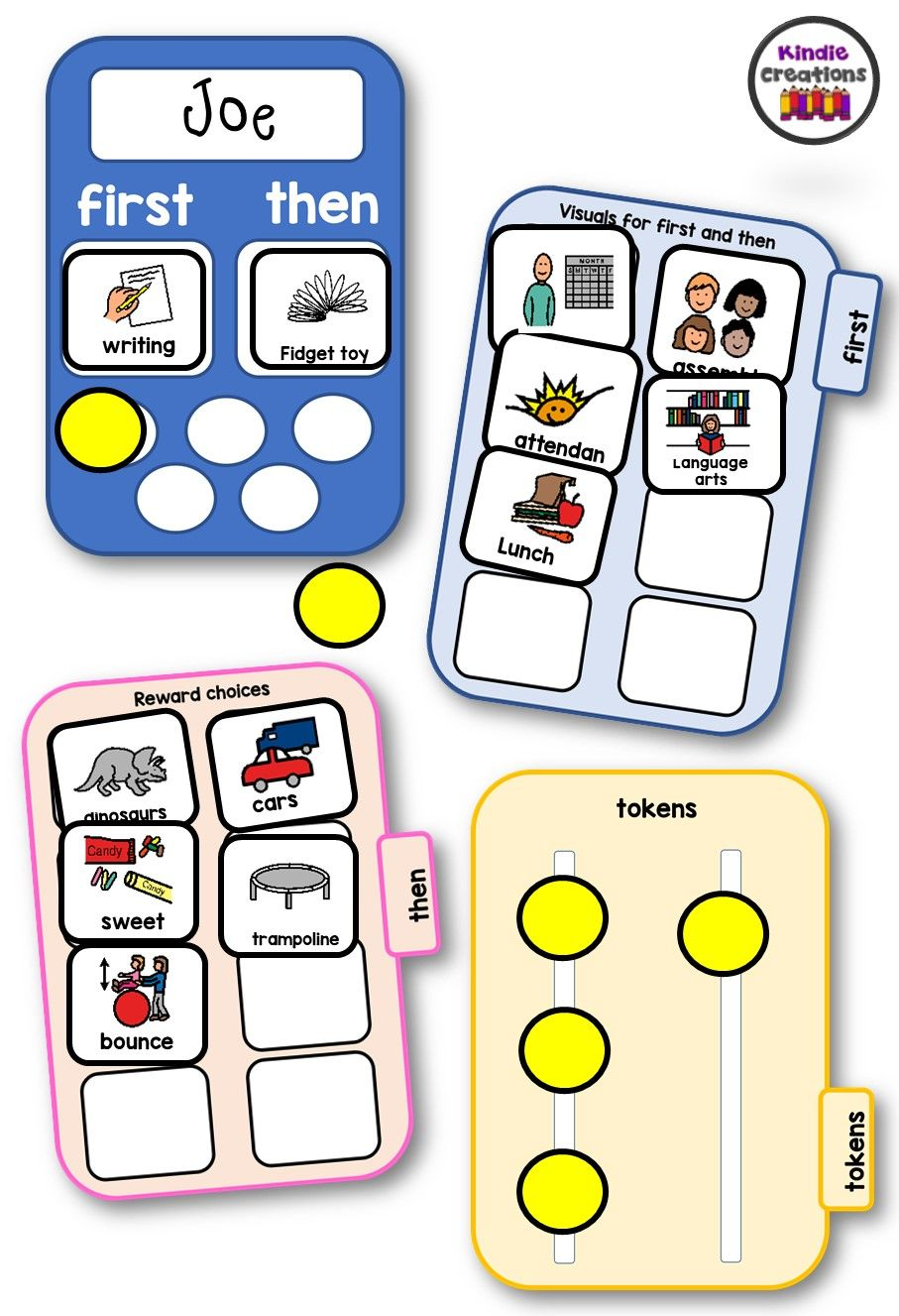differentiated instruction in elementary school