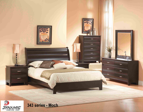 dynamic furniture assembly instructions