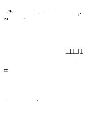 form 1120 f instructions