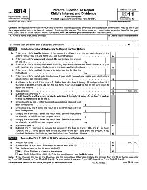 form 1099 k instructions