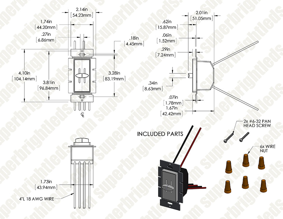 lutron remote control dimmer instructions